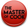 The Master Of Cook