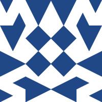 Programming tricks in Shadertoy / GLSL | shadertoy - unofficial
