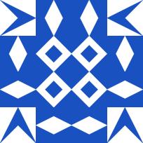 The Munajat – Ya Ali Khuba Mijalas « Simerg – Insights from