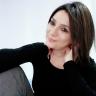 Astroloji & Aliya Özcan