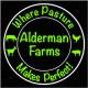 Alderman Farms