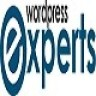 Wordpress Experts