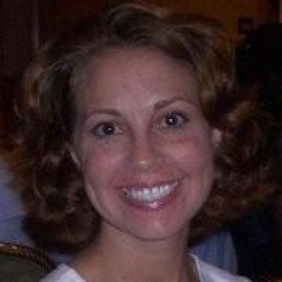 Julia Bricklin