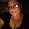 Heather Marie Benson