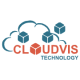 CloudVis Technology