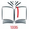 1335dias