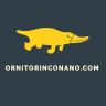 ornitorinconano