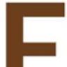 Editor: Fabrieka
