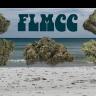 @FLMCCollective