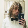 bryan_lunsford