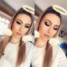 makeupbyhayleyx