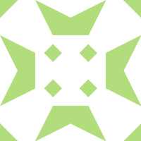 dev iphone | Sensperiodit's Blog