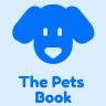 thepetsbook