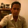 surianata