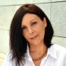 Dana Pătrănoiu