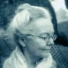 Maureen Leannan