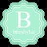 bitesbybai