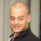 NEW COMMIT by apobekiaris:New LabelControlPropertyEditor with model options