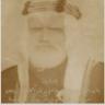 الشريف الشيخ الامير نبي الهاشمي