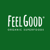 Feel Good Superfoods