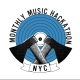 Monthly Music Hackathon NYC