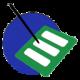 OpenSourceFieldlinguistics