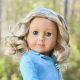 American Girl Doll Crafter