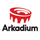 Arkadium