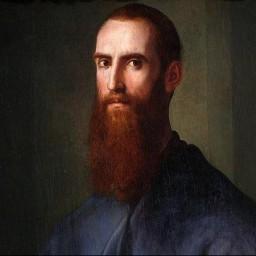 Giovanni Mainato
