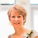 Linda Gluten Free Homemaker