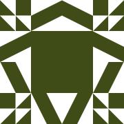 SCCM 2012 R2 Step by Step Installation Guide – SCCMentor