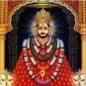 astrologers baba Khatu shyam ji