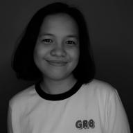 Nikki Mae Recto