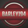 Barley194