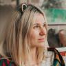 Tania Chesnokova