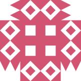 export excel to csv in unicode (utf-8) using macro ( vba