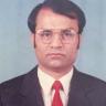 Ravisingh