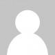 Gladpants