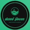 dessertflower5
