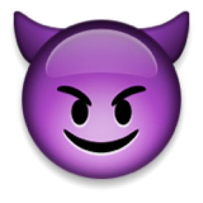 https://1.gravatar.com/avatar/a1aa54ddbfee0f7d3b12e7e6238aa7db?s=400&d=mm