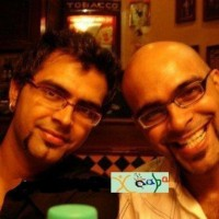 Best Love Shayari – Love Sher – Romantic Shayari – Romantic Sher « Jokes