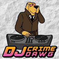DJ Crime Dawg