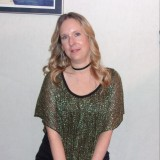 Rhonda Greig