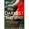 Ella Drummond