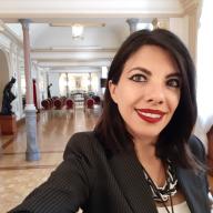 Alma García