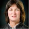 Annette Nellen, CPA, CGMA, Esq.