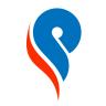 Satish SME