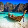 TravelAsia