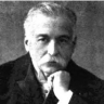 Auguste Loubet