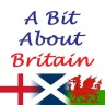 bitaboutbritain